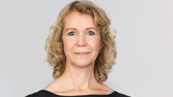 Tværsektoriel løsning: Psykiatrisk akutmodtagelse kan sende unge videre til kommune
