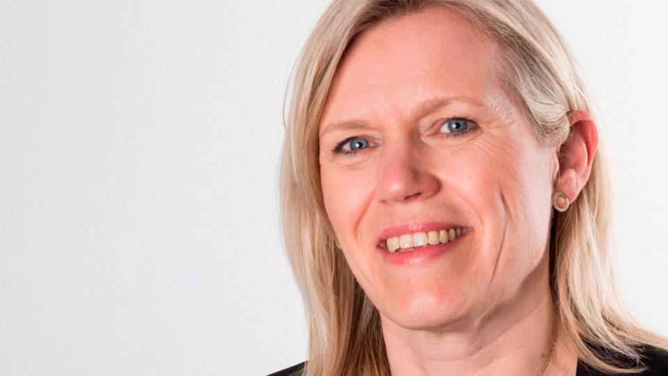 Helbredet halter hos danskere med diabetes