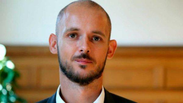 Københavns Kommune får ny administrerende direktør i Socialforvaltningen