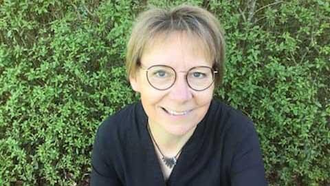 Lemvig ansætter ny chef for handicap og psykiatri