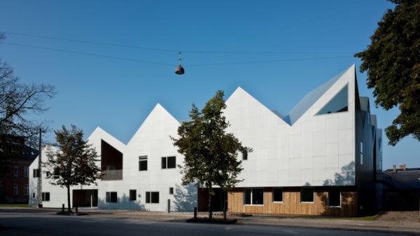 Københavns Kommune henter ny centerchef hos Sundhedsstyrelsen