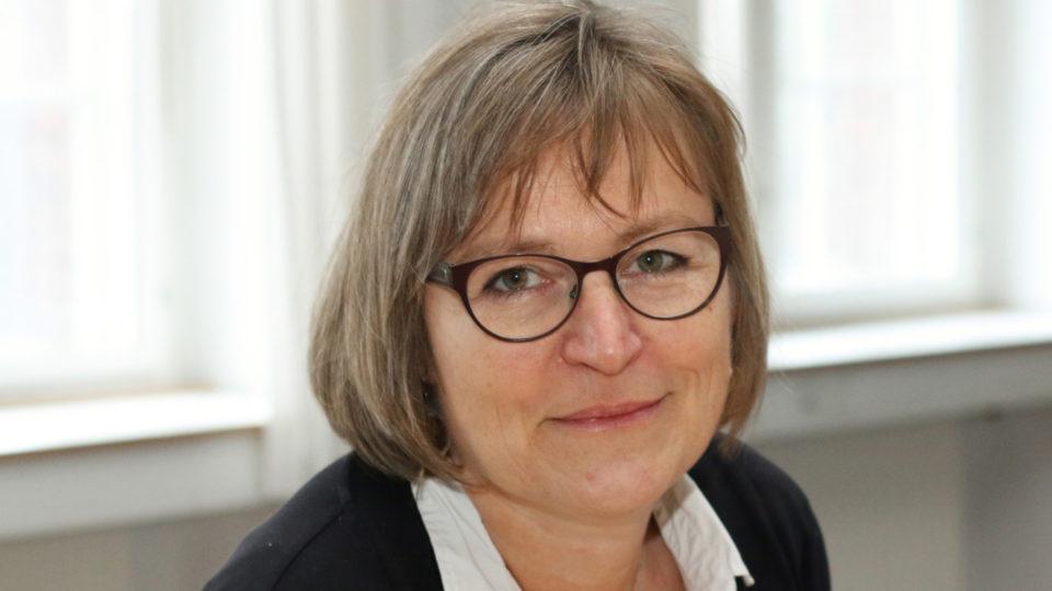 Forsker: Der mangler fælles forståelse for rehabilitering af demensramte