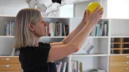 Træningsprogram løfter demensramte fysisk og psykisk i Odense