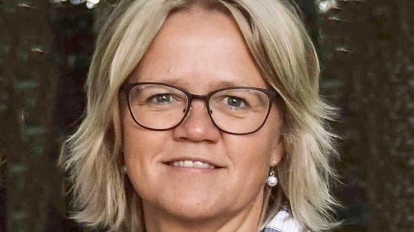 Rebild får ny sundhedschef fra årsskiftet