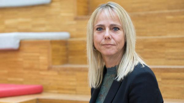 Sundhedsdirektør om fri ældrepleje: Nu får vi mulighed for at gentænke hele ældreområdet