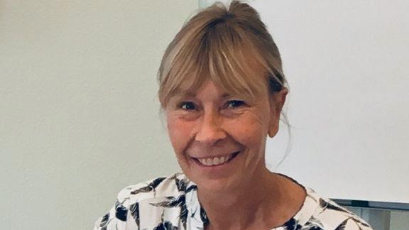 Ny professor i ergoterapi og borgernære indsatser vil fokusere på hverdagslivet