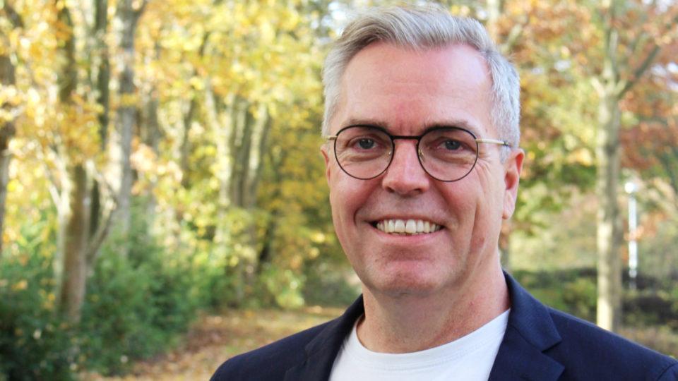 Ny professor: Lighed i sundhed gælder også for rehabilitering