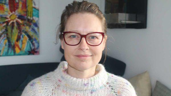 Københavnsk plejehjemsforstander bliver ældrechef på Bornholm