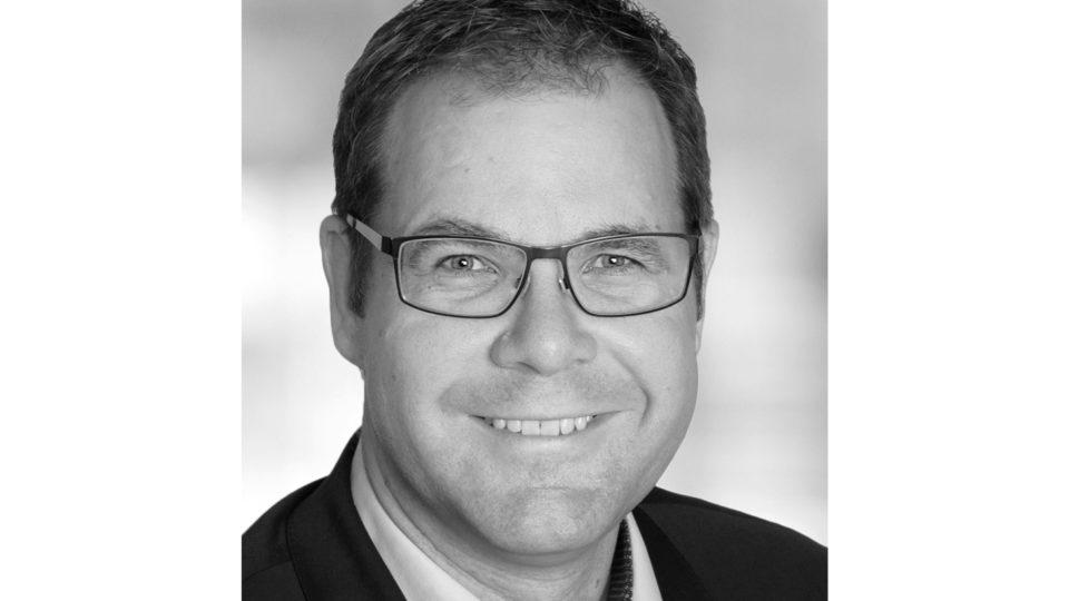 Tidligere rådmand bliver sundhedsdirektør i Randers