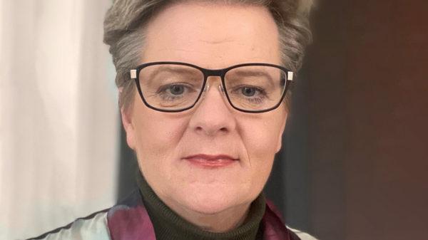 Leder i Aalborg Kommune bliver ny sundhedschef i Jammerbugt
