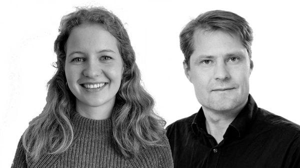 Hvor er den virkelige skrøbelighed i det danske sundhedsvæsen?