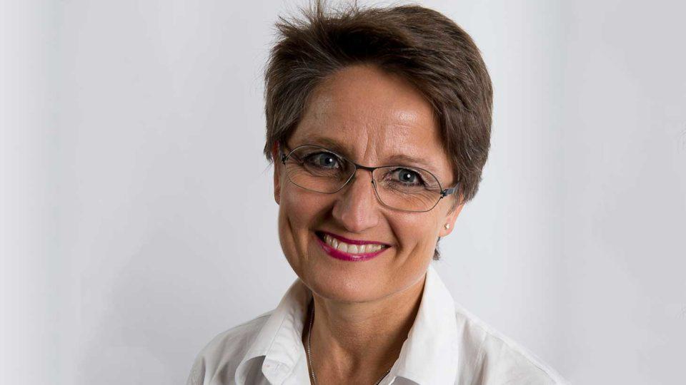 Ny professor fokuserer på rygpatienters forløb på tværs af sektorer