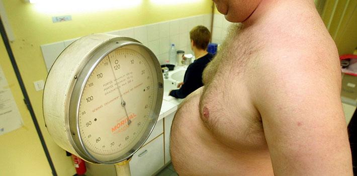 Nye anbefalinger om behandling af overvægt i kommunerne får kølig modtagelse af læge i almen praksis