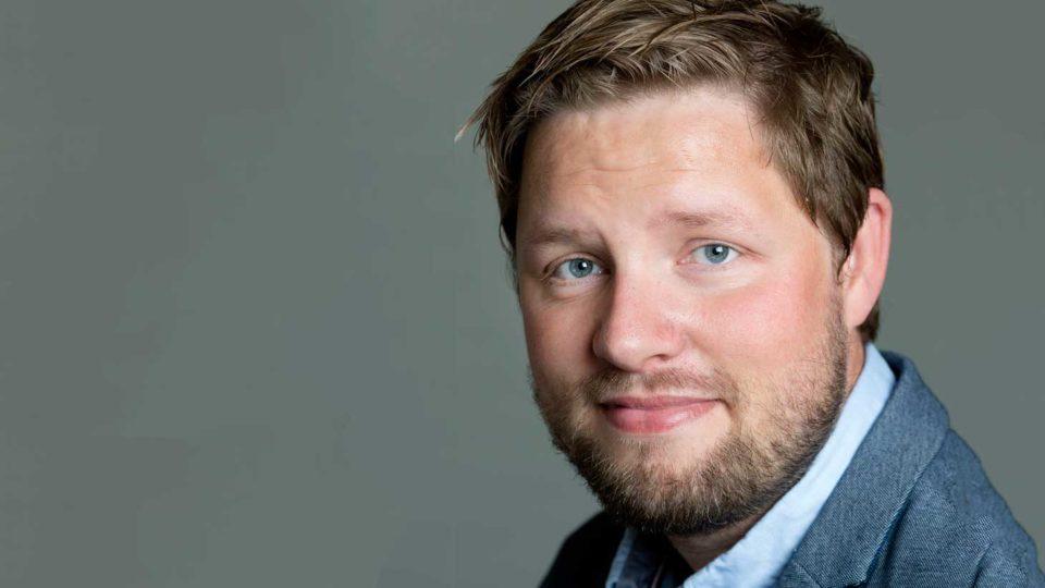 Handicap- og psykiatrichef i Favrskov bliver ny velfærdsdirektør i Horsens