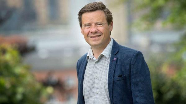 Aalborg Kommune vil skabe gode overgange i ny forvaltningsstruktur