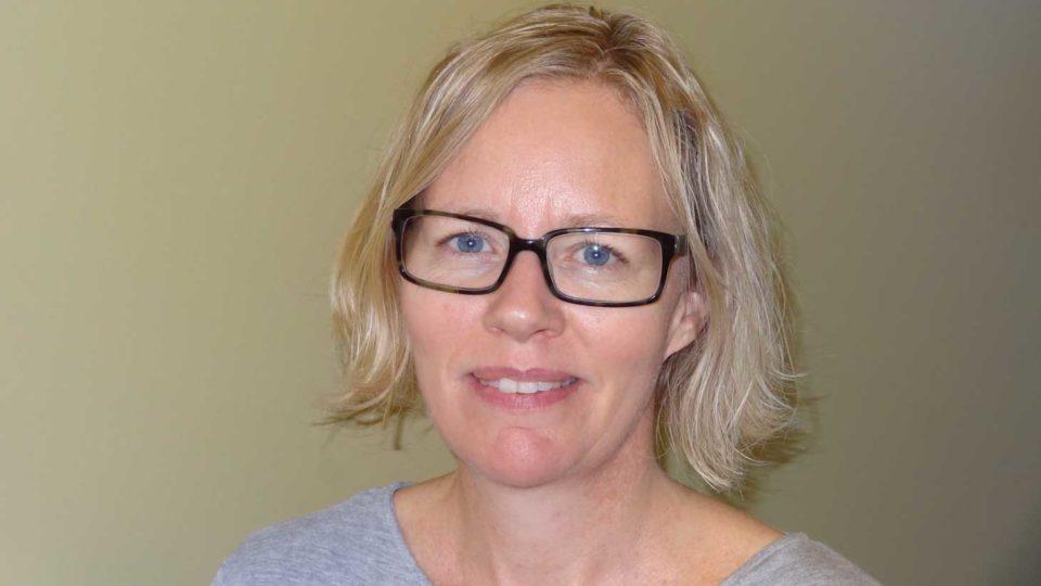 Fri ældrepleje i Langeland: Medarbejdere ønsker mere spontanitet