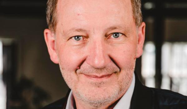 Socialchef vender tilbage til Brøndby
