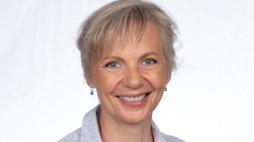 Lyngby-Taarbæk henter ny sundhedschef fra kriminalforsorgen