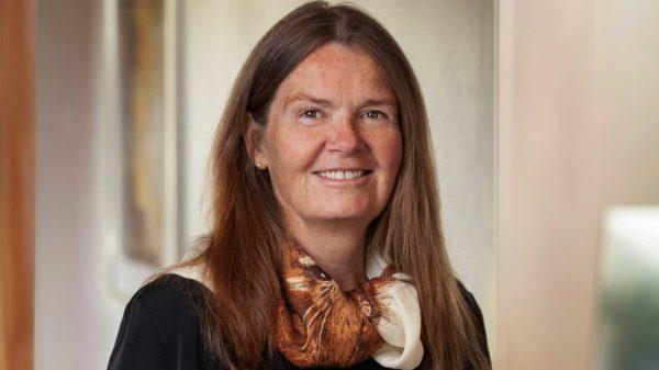Ny sundhedschef i Solrød har altid brændt for forebyggelse og sundhedsfremme