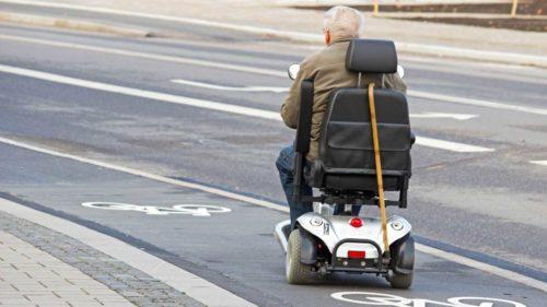 Handicapområdet skal blive i kommunen, men reform af området banker på
