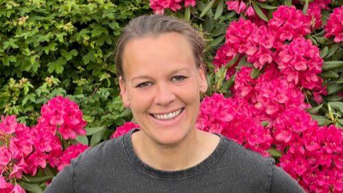 Trine Lomholt Nielsen, Helsingør Kommune