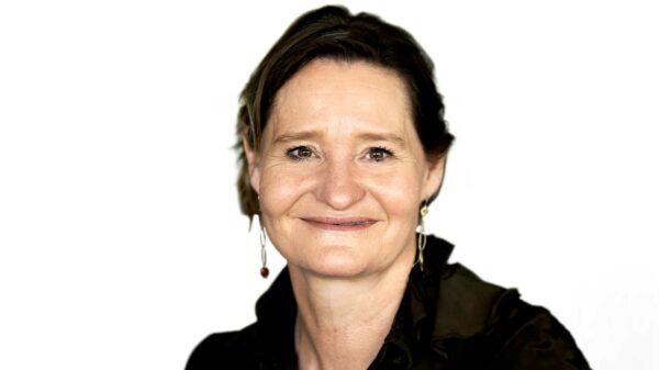Hillerød ansætter direktør fra Frederikssund
