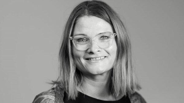 Gladsaxe har ansat ny social- og sundhedsdirektør
