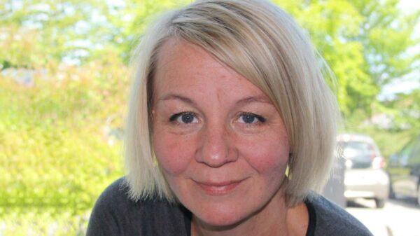 Direktør i Rebild Kommune stopper for at blive jordbrugsteknolog