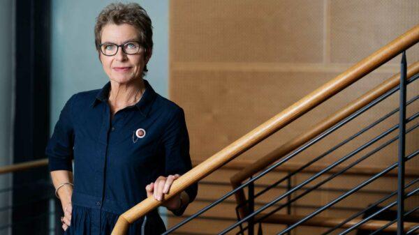 Efter møder med KL og Danske Regioner: Sygeplejerskerne savner stadig afklaring