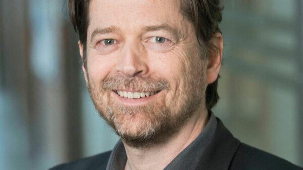 Lars Holger Ehlers, professor og sundhedsøkonom, Aalborg Universitet