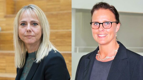 I Viborg tror de på, at velfærdsaftalen vil gavne de ældre