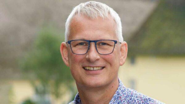 Sønderborg ansætter tidligere kommunaldirektør fra Tønder