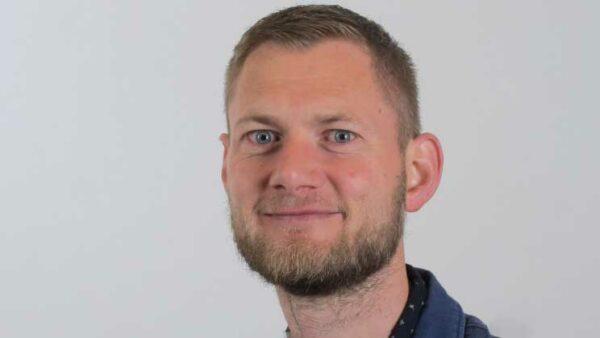 Jobcenterchef bliver socialchef i Silkeborg