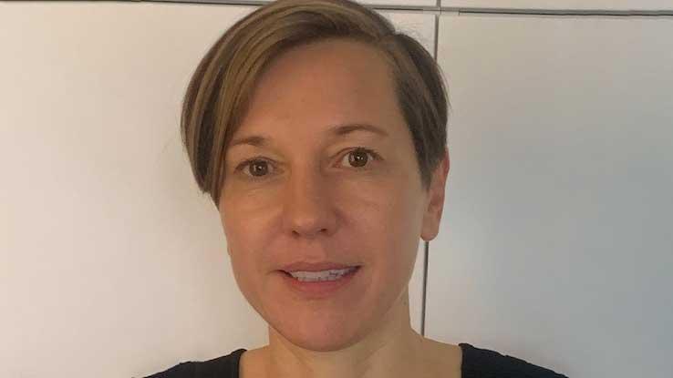 Albertslund ansætter ny sundhedsdirektør