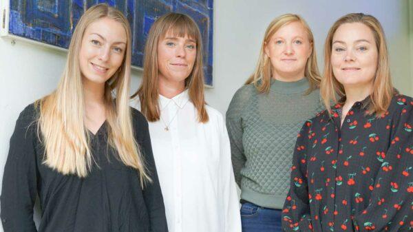 APN-sygeplejersker skal hæve kvaliteten for de mest sårbare borgere i Aalborg