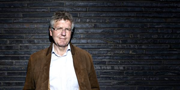 Helge Kjersem