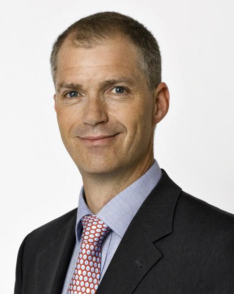 Flemming Steen Jensen