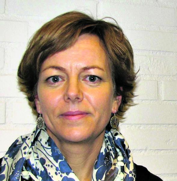 EU-bevilling på 12,6 mio. kr. til dansk forsker i  immunsystemer