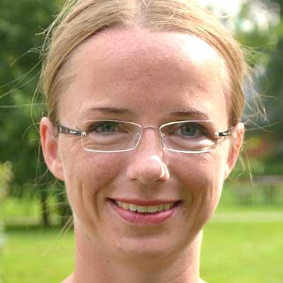 Ny professor i klinisk farmaci på Syddansk Universitet