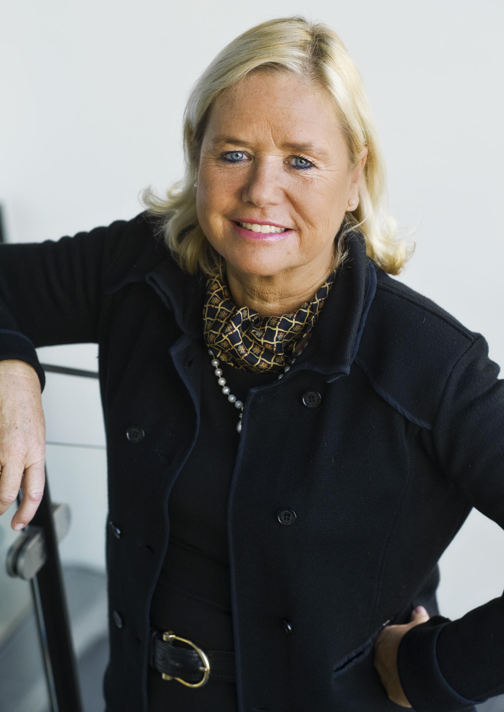 Eli Lilly Skandinavien får ny medicinsk direktør