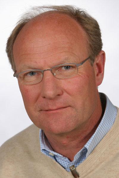 Per Sjøgren