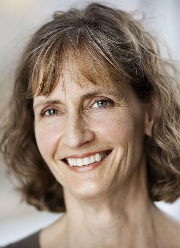 Merete Lund Hetland bliver professor i reumatologi