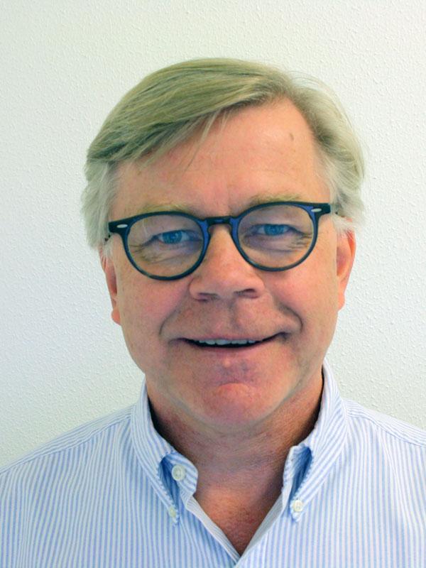OUH-læge til tops i europæisk lungemedicin