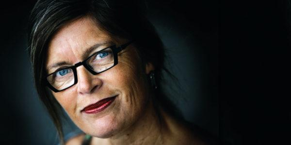 Else Smith ny formand for Dansk Selskab for Medicinsk Prioritering