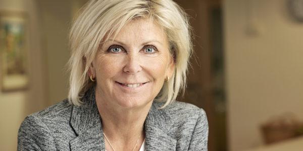 Medicon Valley får ny formand