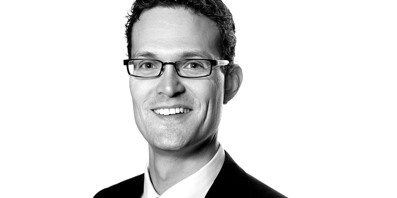 Medicon Valley Alliance får ny vicedirektør