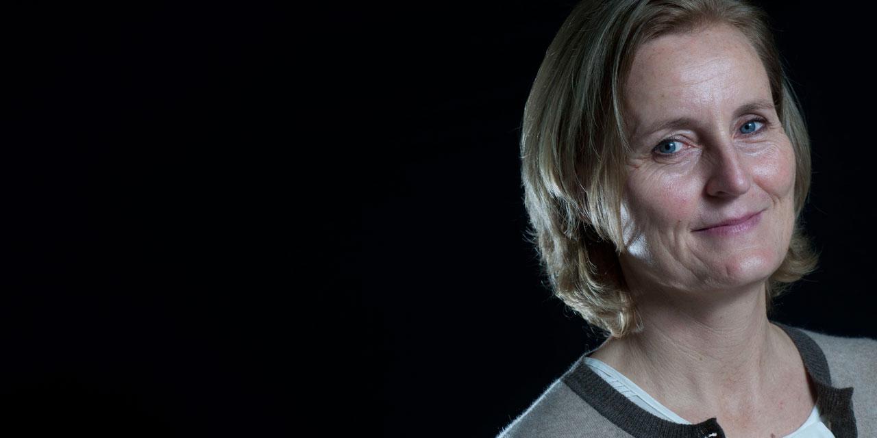 Lisa Sengeløv