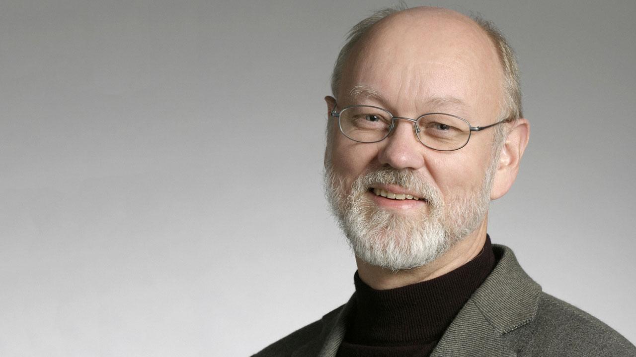 Karsten Uno Petersen, regionsrådsmedlem, Region Syddanmark.