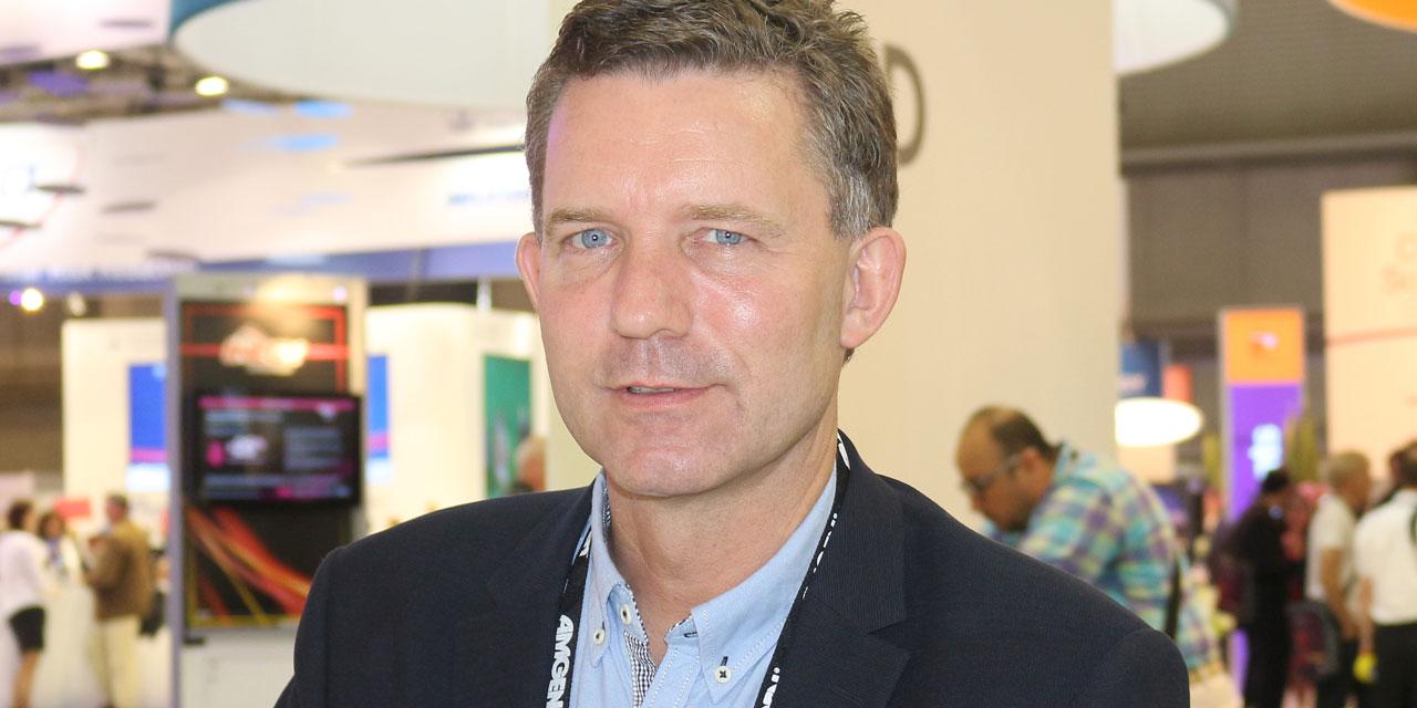 Jens Refsgaard