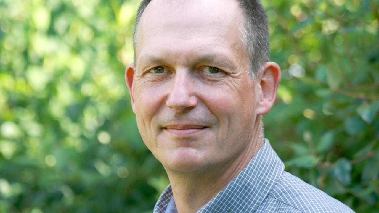 Syddansk Universitet ansætter professor i inflammation